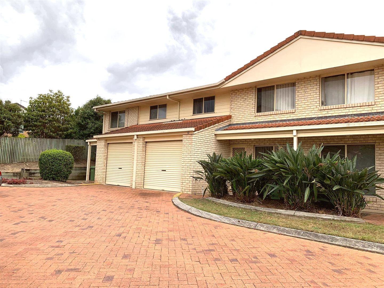 12/110 Johnson Road, Hillcrest QLD 4118, Image 0