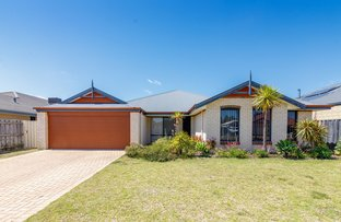 Picture of 87 Burleigh Drive, Australind WA 6233