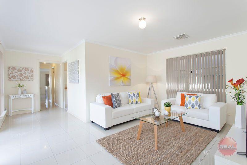 29A Condada Avenue, Park Holme SA 5043, Image 0