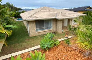 Picture of 24 Coachmans Close, Korora NSW 2450
