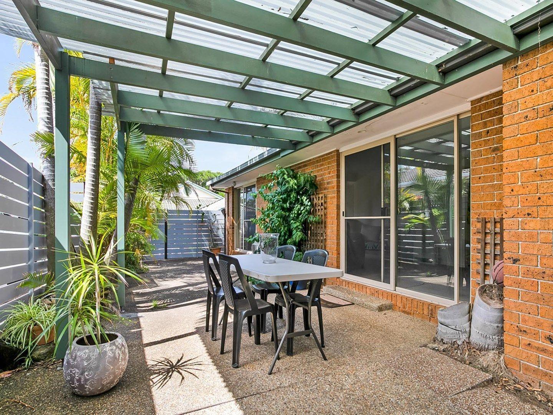 54 Park Street, Mona Vale NSW 2103, Image 0
