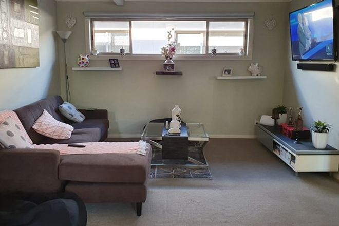 Picture of 6/40 Griffin Street, HAMILTON VIC 3300