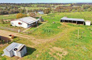 Picture of 149 Commons Road, Young NSW 2594