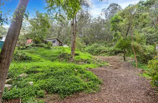 Picture of 254 Settlers Rd, Lower Macdonald NSW 2775