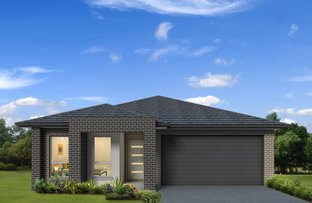 Picture of Lot 6 Bluebell Cres, Spring Farm NSW 2570
