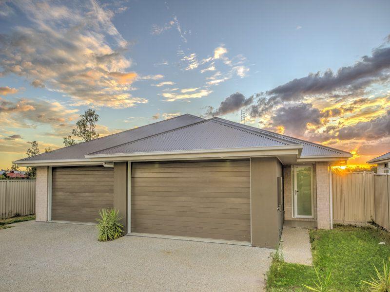 1 & 2 56 Acacia Drive, Miles QLD 4415, Image 0