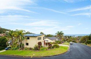 27 Panorama Drive, Tathra NSW 2550