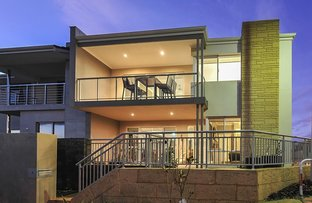 7 Amelia Loop, North Coogee WA 6163