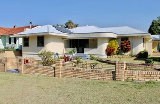 Picture of 34 West Street, Casino NSW 2470