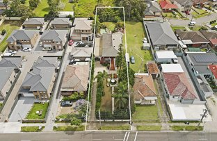 Picture of 26 Polding Street, Fairfield NSW 2165