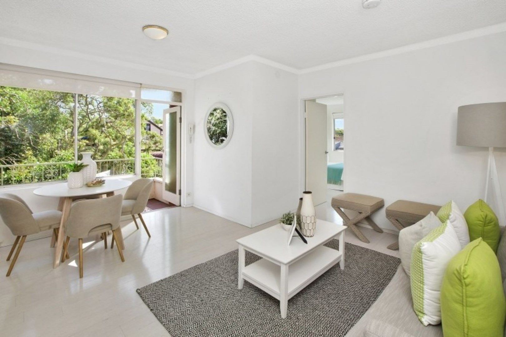 7/1 Morden St, Cammeray NSW 2062, Image 0