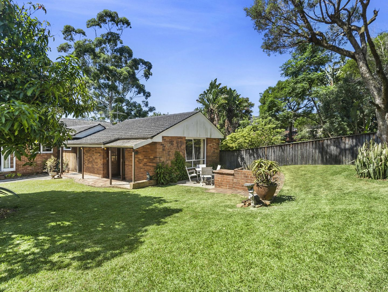 11 Iris Street, Frenchs Forest NSW 2086, Image 2