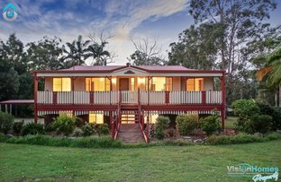 Picture of 94-98 Williamson Rd, Morayfield QLD 4506