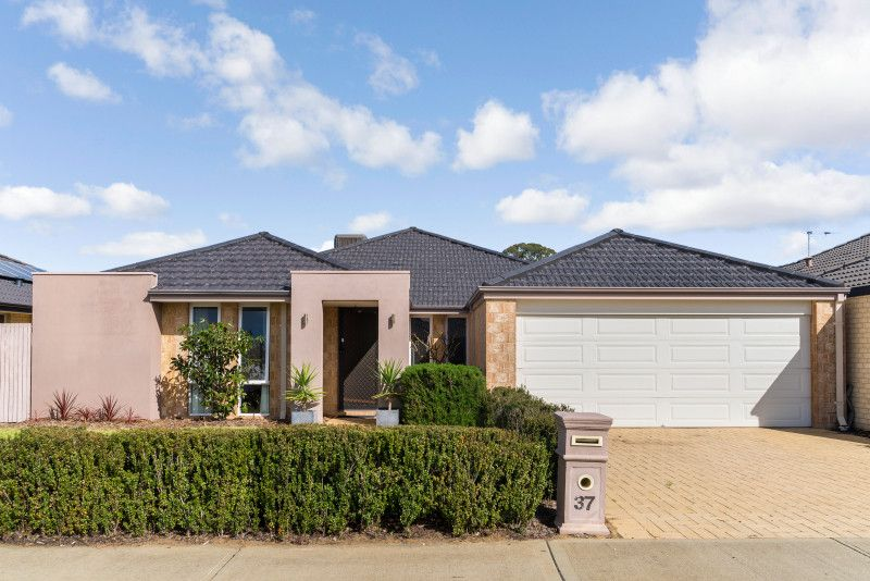 37 Borough  Road, Baldivis WA 6171, Image 1