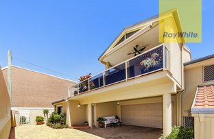 Picture of 3/10 Campbell Crescent, Terrigal NSW 2260