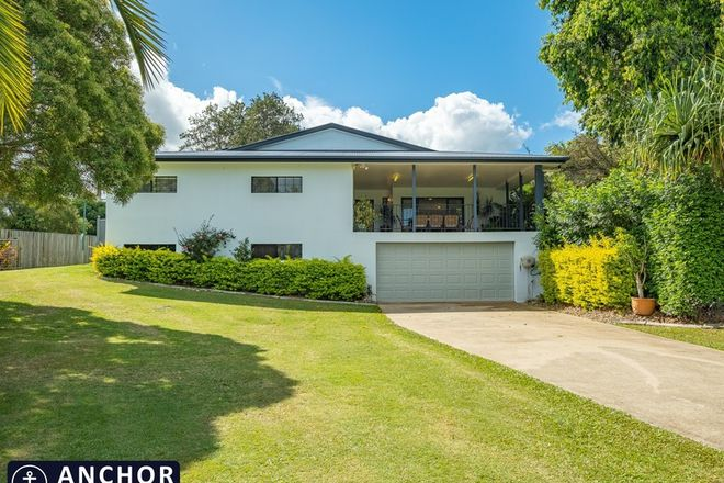 Picture of 6 Groundwater Road, SOUTHSIDE QLD 4570