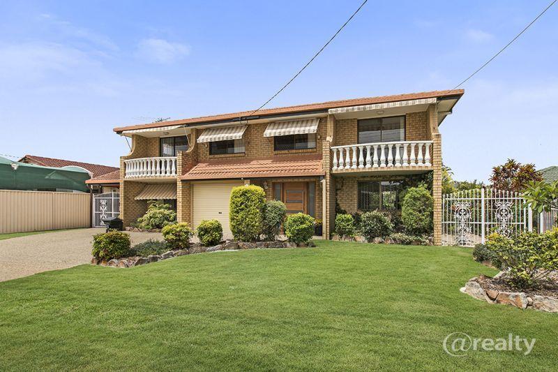 6 Schubert Street, Strathpine QLD 4500, Image 0