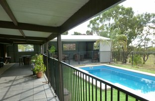 Picture of 95 Narrung Road, Meningie SA 5264