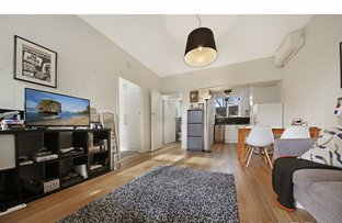 Picture of 1/333 Auburn Road, Hawthorn East VIC 3123