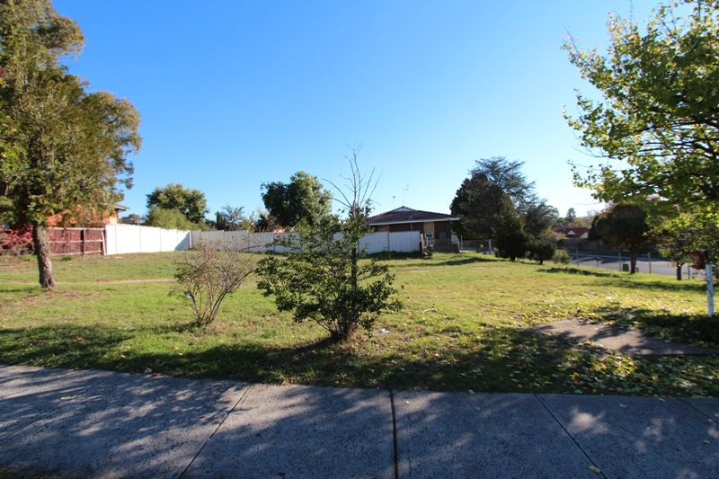16 Bannerman Crescent, Kelso NSW 2795, Image 0