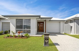 Picture of 21 Wallum Place, Palmview QLD 4553