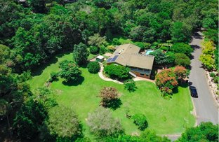 Picture of 25 Timber Ridge, Port Macquarie NSW 2444