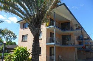 Picture of 2/87 Sylvan Beach Court, Bellara QLD 4507