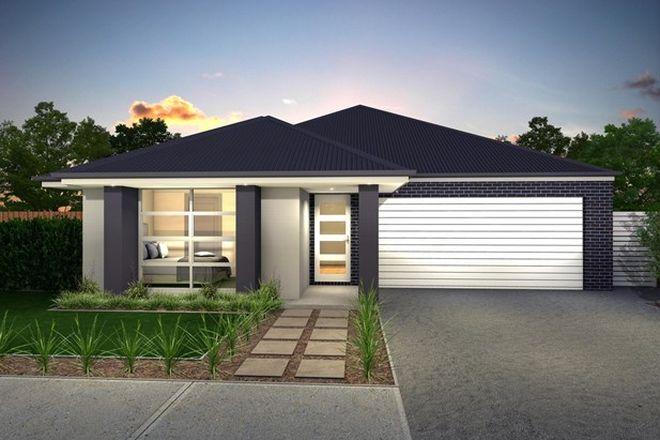 Picture of 5164 Fairbrother Avenue, DENHAM COURT NSW 2565