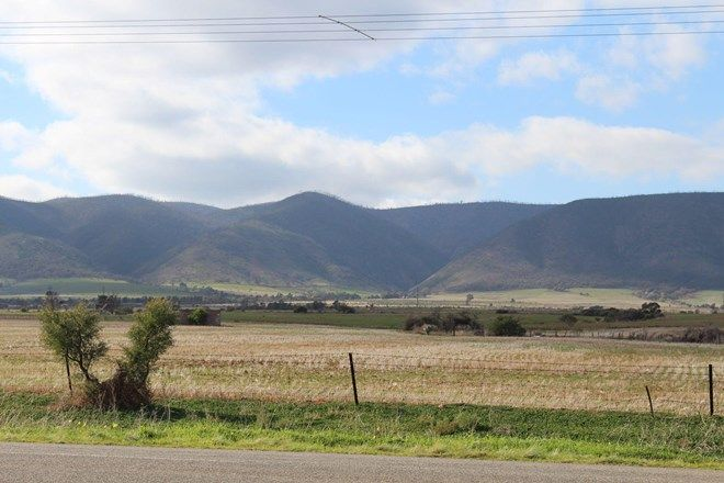 Picture of Lot 3 Scenic Drive, NAPPERBY SA 5540