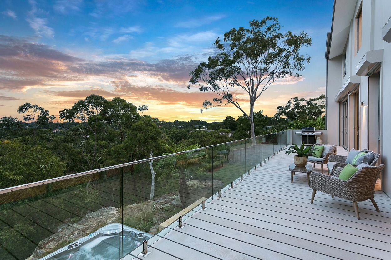 39 Barrie Street, Killara NSW 2071, Image 2