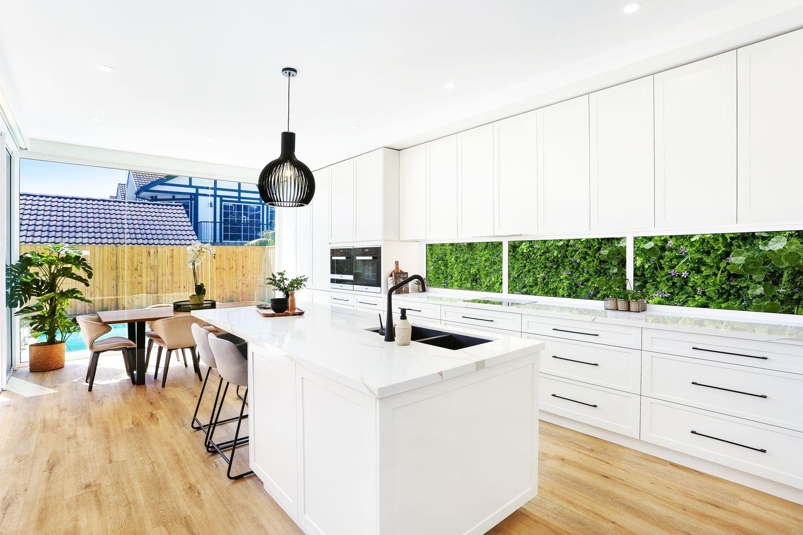 6b Howie  Avenue, Cronulla NSW 2230, Image 2