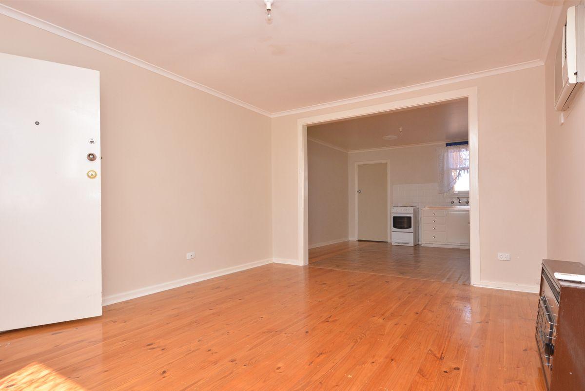4 Thorogood Street, Whyalla Stuart SA 5608, Image 1
