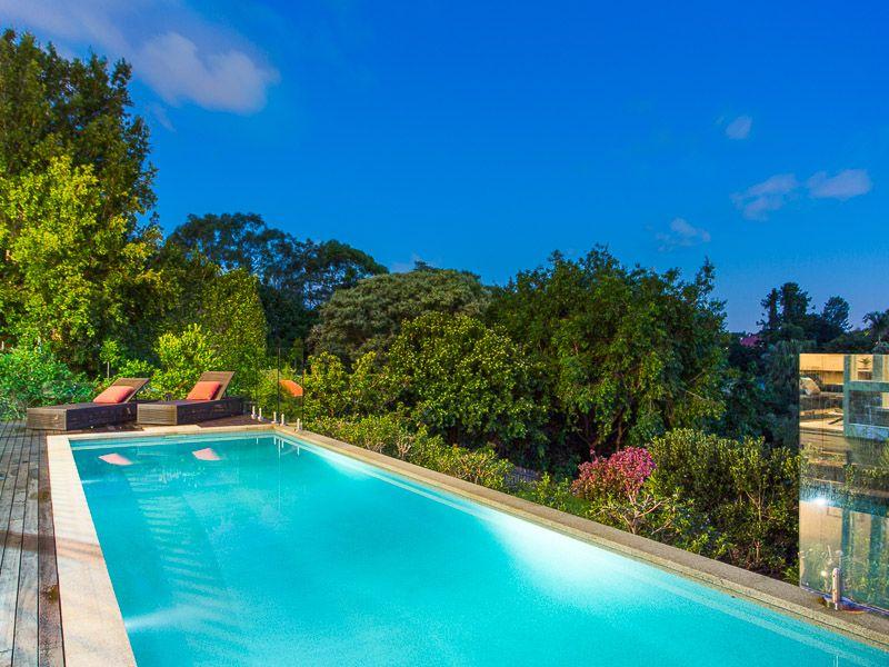 204 Kennedy Terrace, Paddington QLD 4064, Image 2