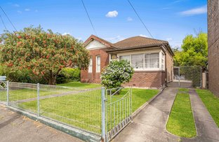 Picture of 178 Burwood Road, Belmore NSW 2192