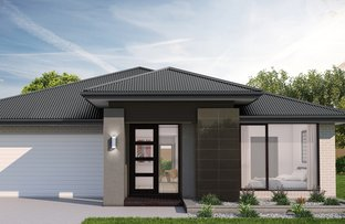 Picture of Lot 2048 McNeill Circuit, Oran Park NSW 2570