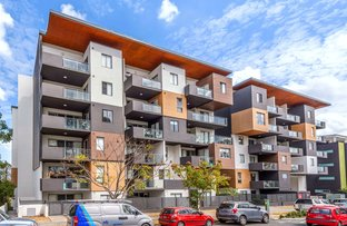Picture of 602/148 Victoria Park Road, Kelvin Grove QLD 4059