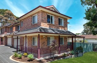 Picture of 1/94 Shorter Avenue, Narwee NSW 2209