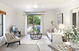 3/250 Longueville Road, Lane Cove NSW 2066