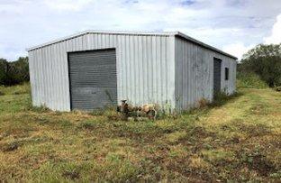 Picture of 00 Ramseys Road, Mount Urah QLD 4650