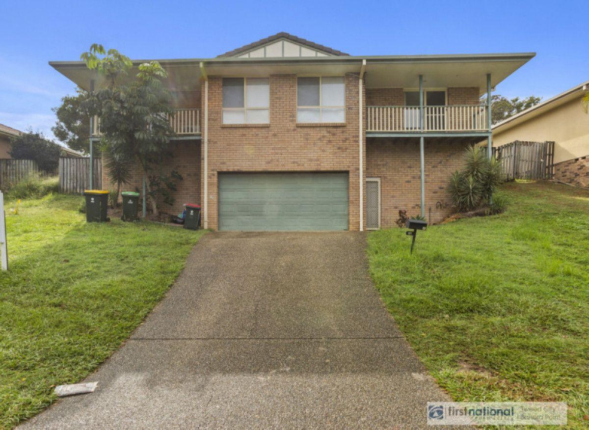 112 Darlington Drive, Banora Point NSW 2486, Image 1