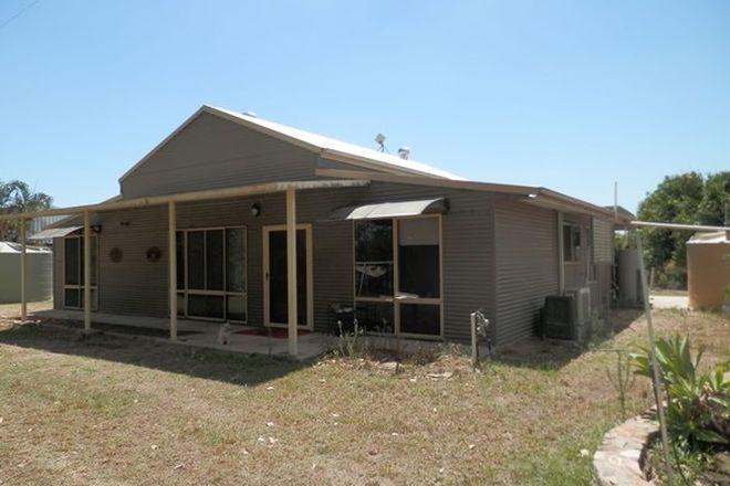 Picture of 2560 Kirknie  Road, KIRKNIE QLD 4806