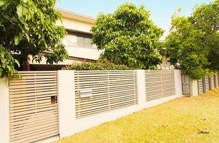 Picture of 1/141 Grosvenor Street, Morningside QLD 4170