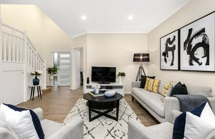 Picture of 34 Lincoln Street, Eastwood NSW 2122
