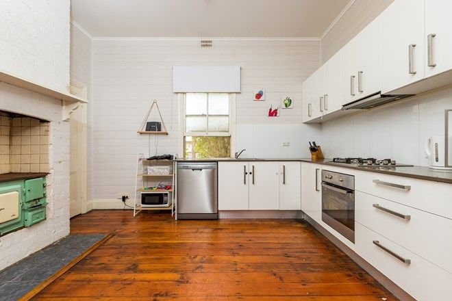 Picture of 18 Station St, BRANXTON NSW 2335