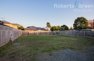 Picture of 2/29 Douglas Street, Hastings VIC 3915