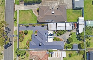 Picture of 68 Becket Street, Glenroy VIC 3046