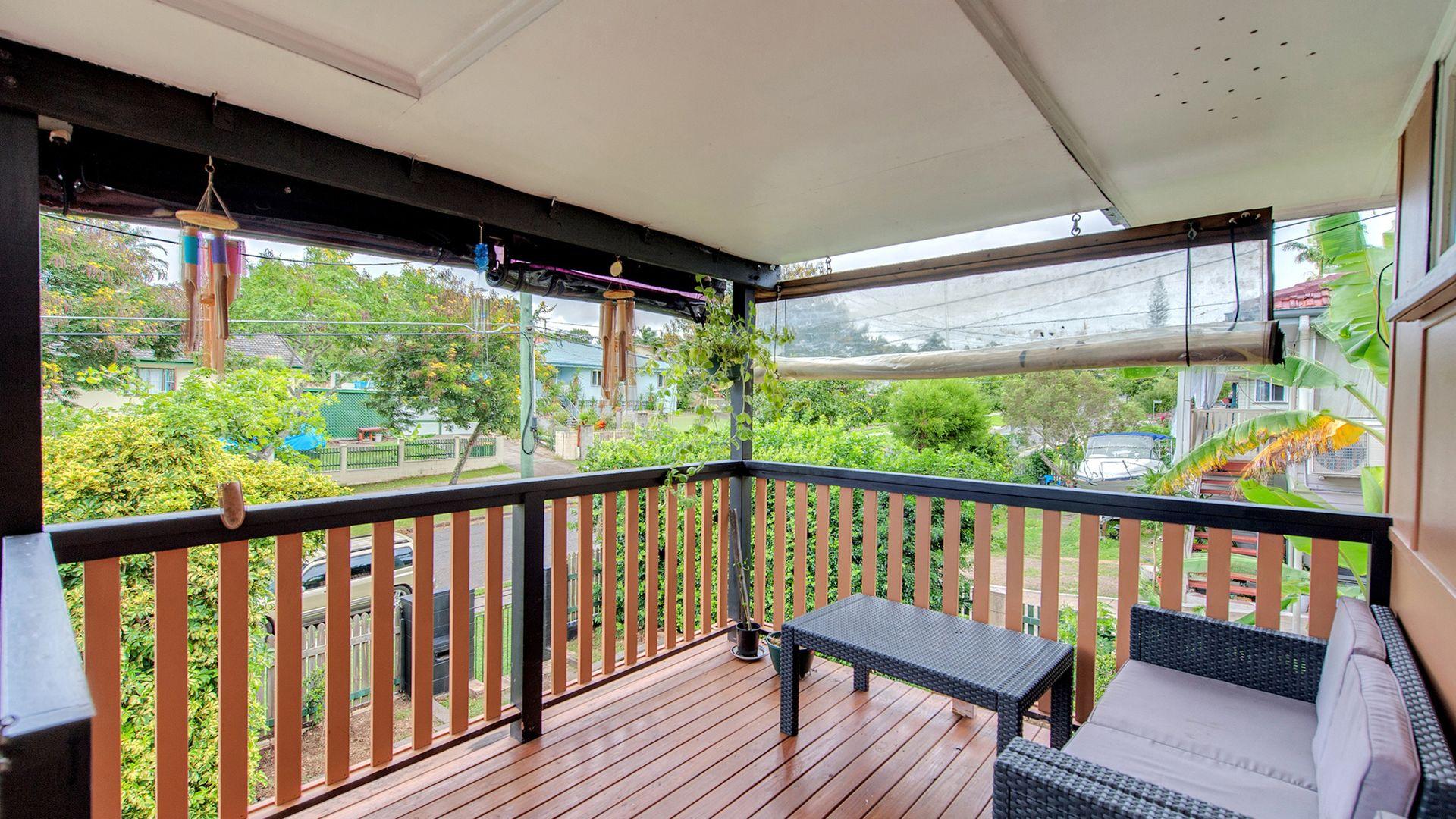 49 Centaurus Street, Inala QLD 4077, Image 1