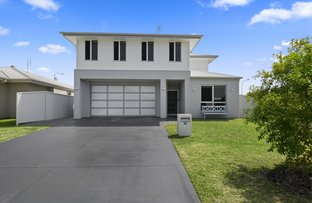 Picture of 45 MacIntyre Crescent, Pelican Waters QLD 4551