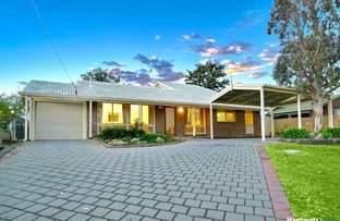 Picture of 9 Amberly Drive, Happy Valley SA 5159