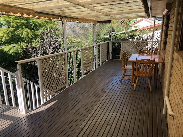 10 Waterview Crescent, Tascott NSW 2250, Image 1